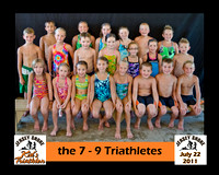 7 9 triathletes8x10