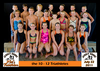 10 12  triathletes 5x7