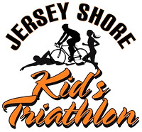 JS Tri-Athlon GROUPS